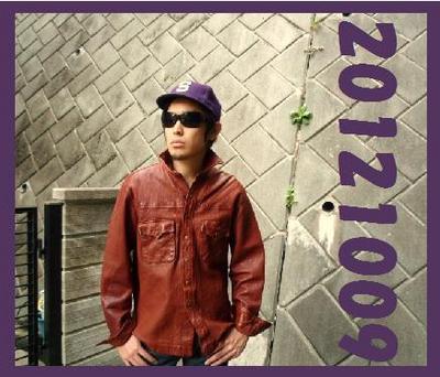 201210093.jpg