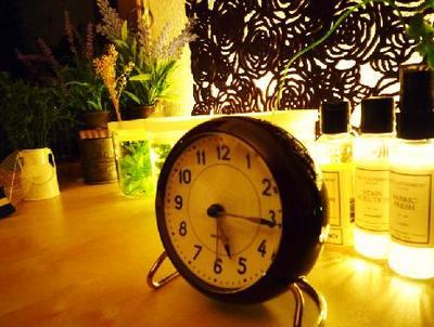 alne3.jpg