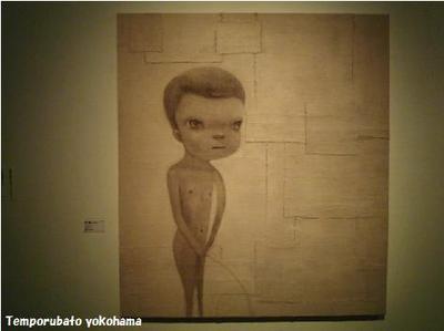 nara06.jpg