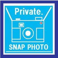 snap.jpg2.jpg