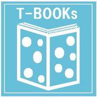 temporubato books.jpg